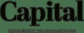 Presselogo Capital