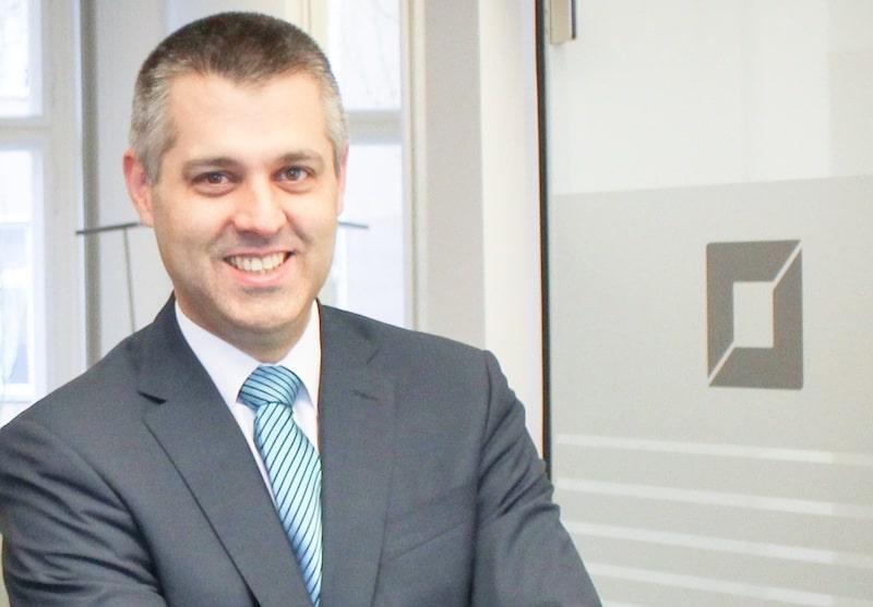 Schufa Anwalt Tintemann